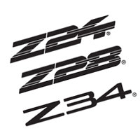 Z Series download