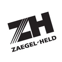 Zaegel-Held vector