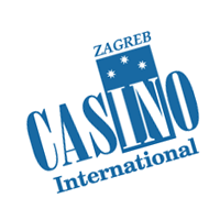 Zagreb Casino download