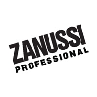 Zanussi Professional download