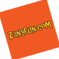 ZanyFun com download