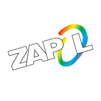 Zapol download
