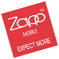 Zapp Mobile download