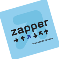 Zapper download