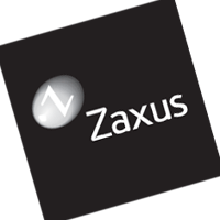 Zaxus download
