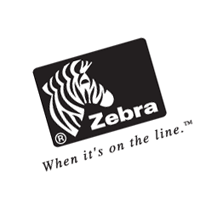 Zebra 20 download