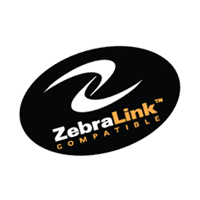 ZebraLink Compatible download