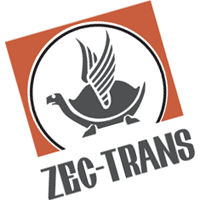 Zec-Trans download