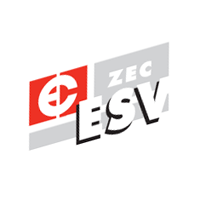 Zec ESV download
