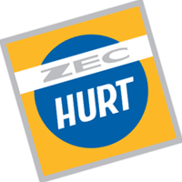 Zec Hurt vector