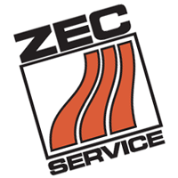 Zec Service download