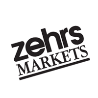 Zehrs Markets vector