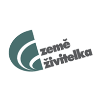 Zeme Zivitelka download