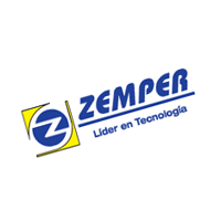 Zemper download