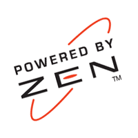 Zen 26 download