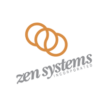 Zen Systems download