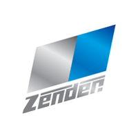 Zender 27 download