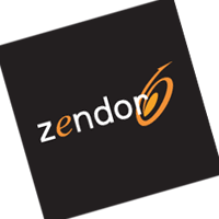 Zendor download
