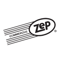 Zep Commercial download