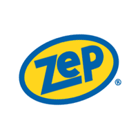 Zep Manufacturing download