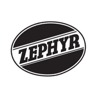 Zephyr download