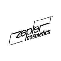 Zepter Cosmetics download