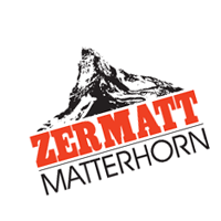 Zermatt Matterhorn download