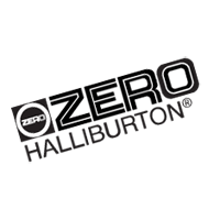 Zero Hal download