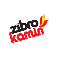 Zibro Kamin download