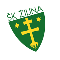 Zilina download