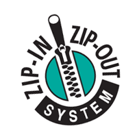 Zip-In Zip-Out System download