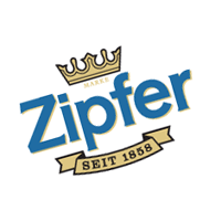 Zipfer download