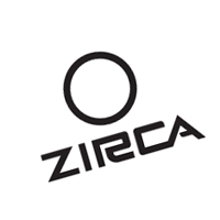 Zirca Telecommunications vector