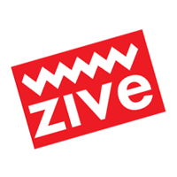 Zive download