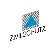 Zivilschutz download