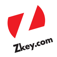 Zkey download
