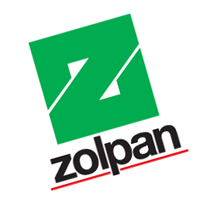 Zolpan download
