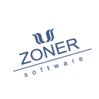 Zoner Software download
