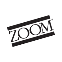 Zoom 58 download