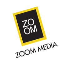 Zoom Media download
