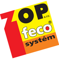 Zop Feco System download