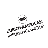 Zurich-American Insurance Group vector