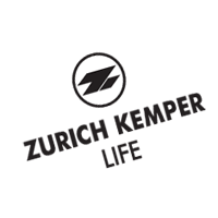 Zurich Kemper download