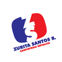 Zurita Santos download