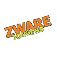 Zware jongens download
