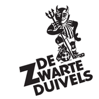 Zwarte Duivels download