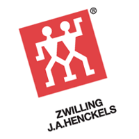 Zwilling J A  Henckels download