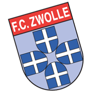 Zwolle download
