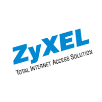 ZyXEL download