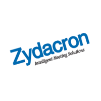 Zydacron download